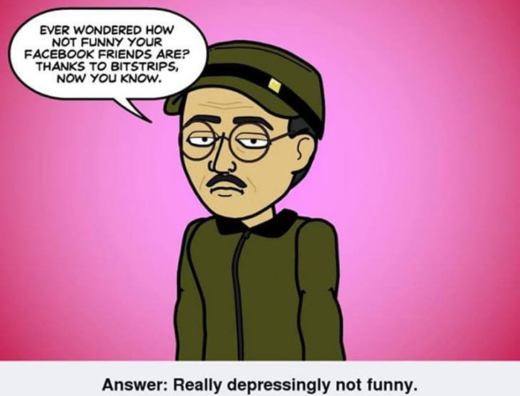 Bitstrips-photos-Annoy