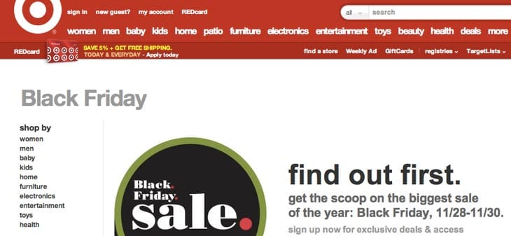 Black-Friday-2013-ads-target