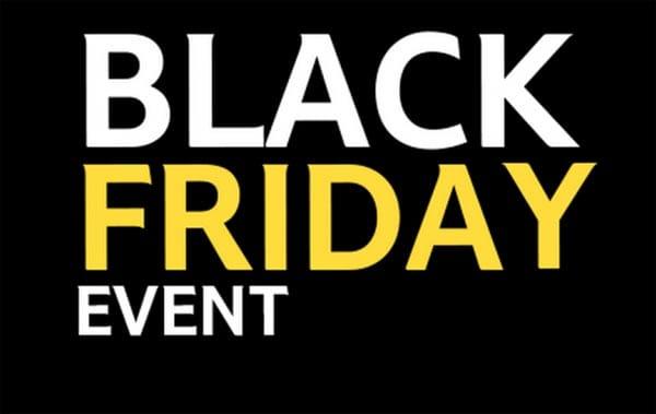 Black-Friday-2015-UK-deals