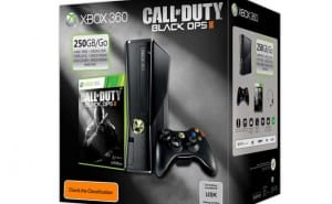 Black Ops 2 Xbox 360 patch leaves lag, connection issues