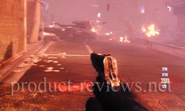 Black Ops 2 update blamed for PS3 problems