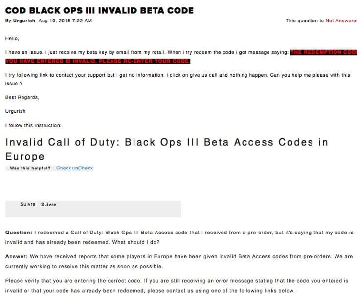 Black-Ops-3-beta-key-invalid-redeem-code