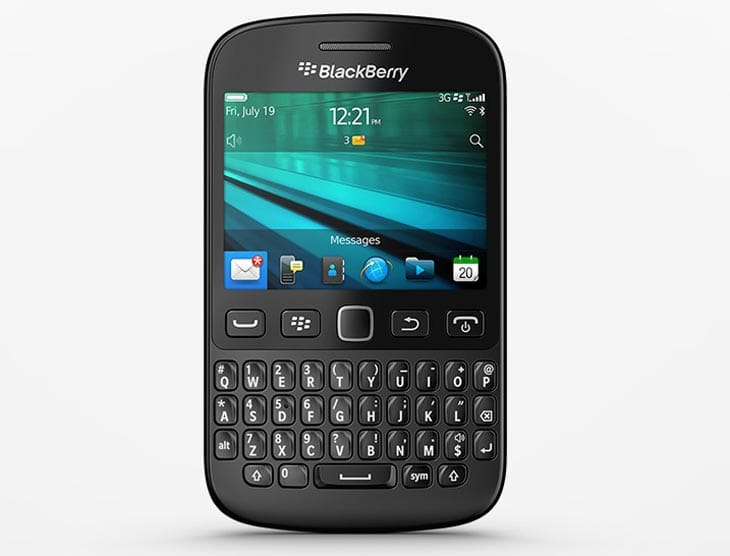 BlackBerry-9720-arrives-uk