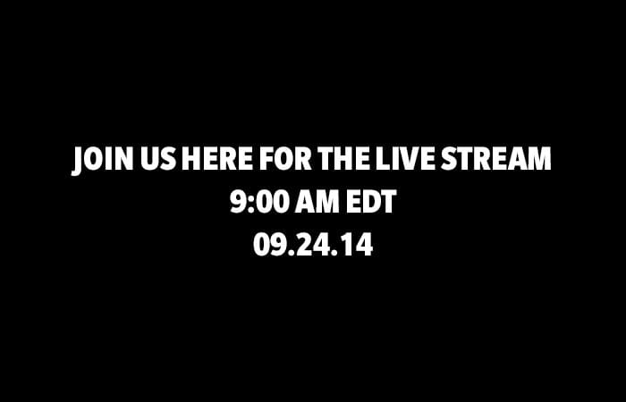 BlackBerry-Passport-event-live-stream