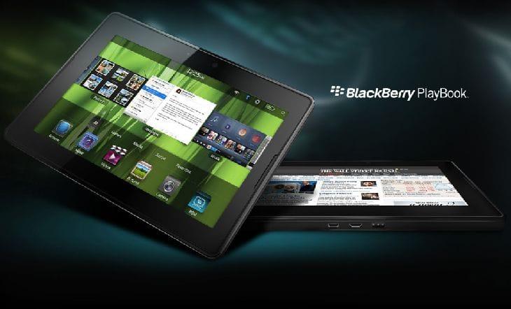 Blackberry-Playbook2