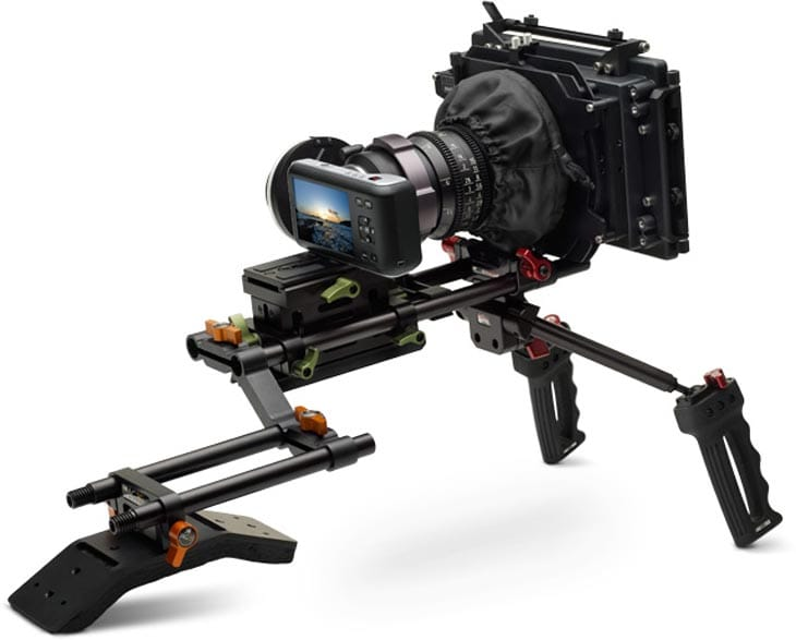 Blackmagic-Pocket-Cinema-Camera-filming-movies