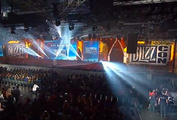 BlizzCon-2013-Opening-Ceremony