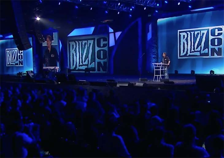 BlizzCon-Opening-Ceremony-video-2014
