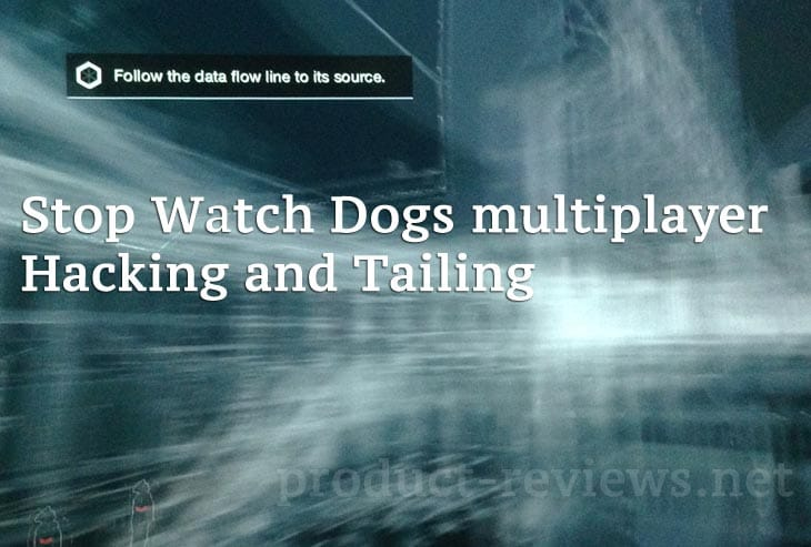 Block-Watch-Dogs-multiplayer-Hacking