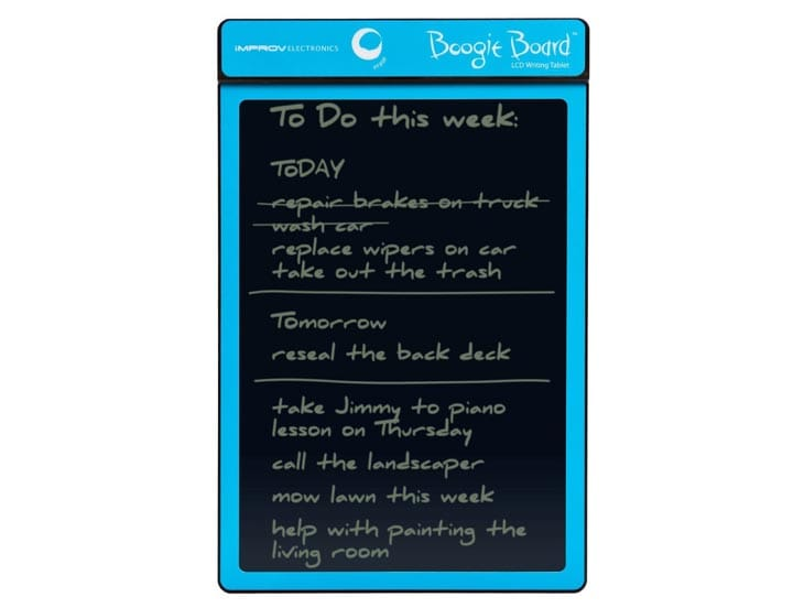 Boogie-Board-Lcd-Tablet