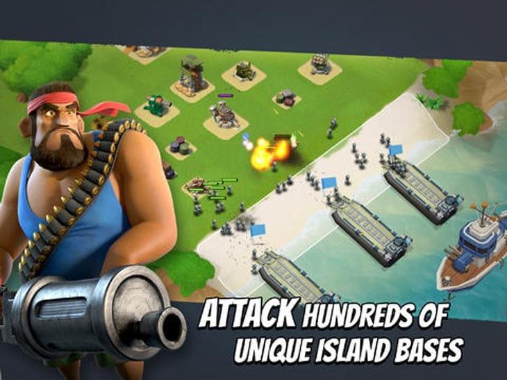Boom-Beach-bases
