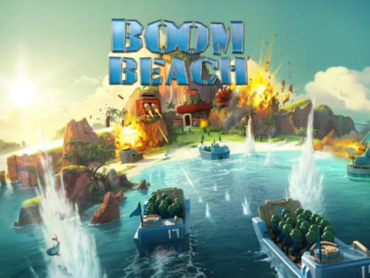 Boom-Beach-wait-for-Android