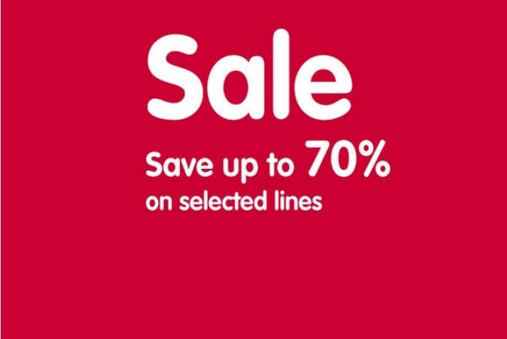 boots-70-offsale2017