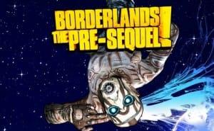 Borderlands: The Pre-Sequel price at ASDA beats Tesco