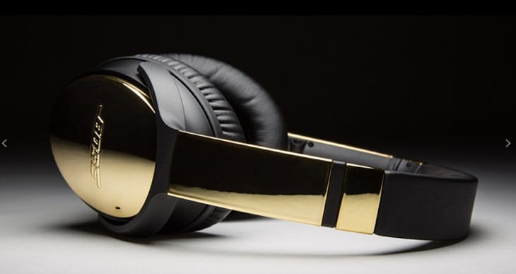 bose-colorware24k