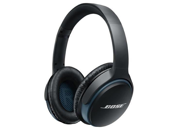 Bose-SoundLink-Around-Ear-Wireless-Headphones