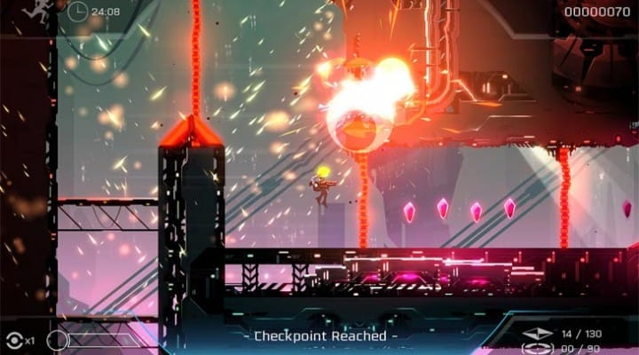 Velocity 2X PS Plus Sept hype sets review expectation
