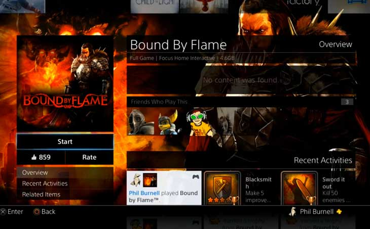 Bound-By-Flame-PS4-quest-gameplay