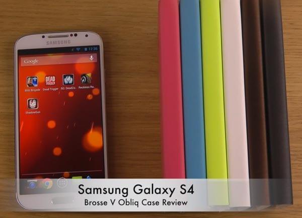 Brosse-V-Obliq-Galaxy-S4-case