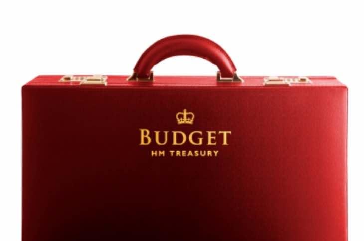 Budget 2016 UK predictions for motorists