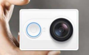 Budget GoPro Hero alternative desired for U.S. release