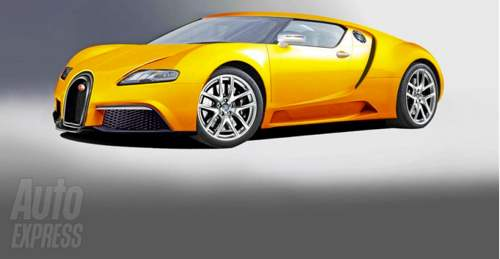 2014 bugatti super veyron specs and price autos post. Black Bedroom Furniture Sets. Home Design Ideas