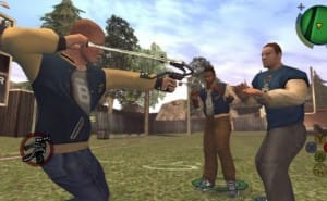 Bully 2 vs. Red Dead Redemption sequel for 2014 release