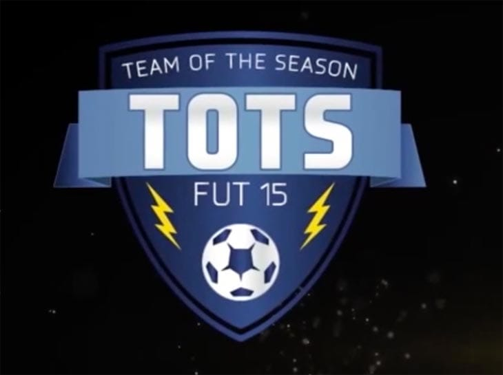 Bundesliga-TOTS-FUT-15