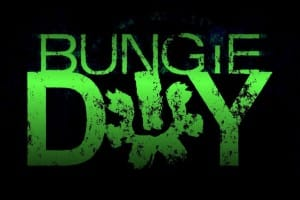 Bungie-Day-2015