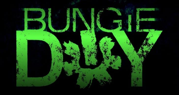 Bungie Day 2015 with July 7 Destiny DLC desired