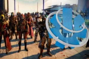 Bungie-Day-celebrations