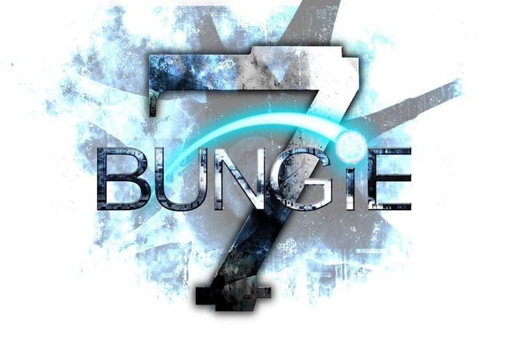 Bungie-Day-july-7