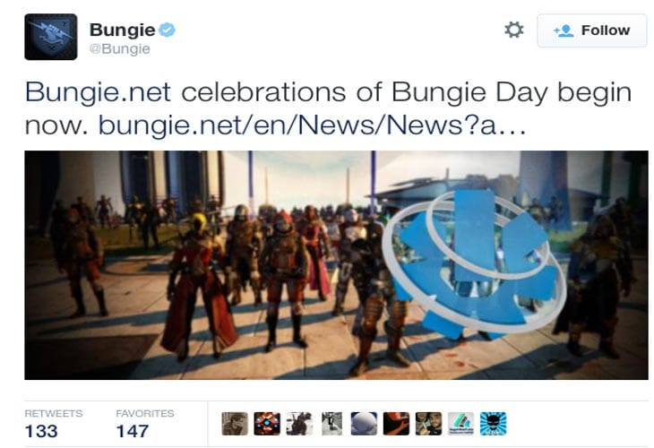 Bungie-Day-rewards-2015