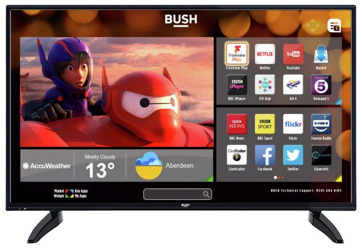bush-49inch-fhd-smart-tv-with-freeview-play
