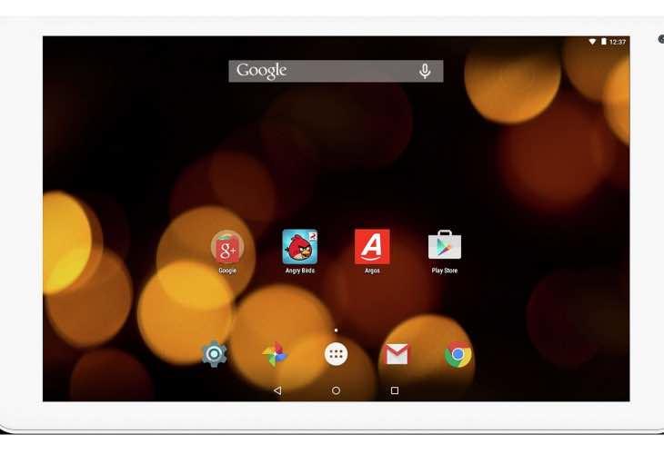 bush-spira-b1-10-inch-32gb-tablet-reviews