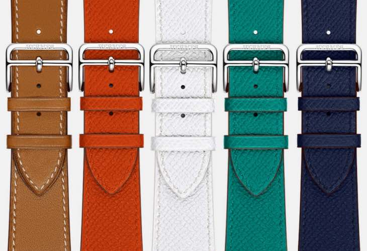 Buy Apple Watch Hermes bands