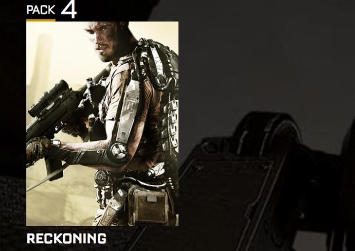 COD-AW-DLC-4-Reckoning