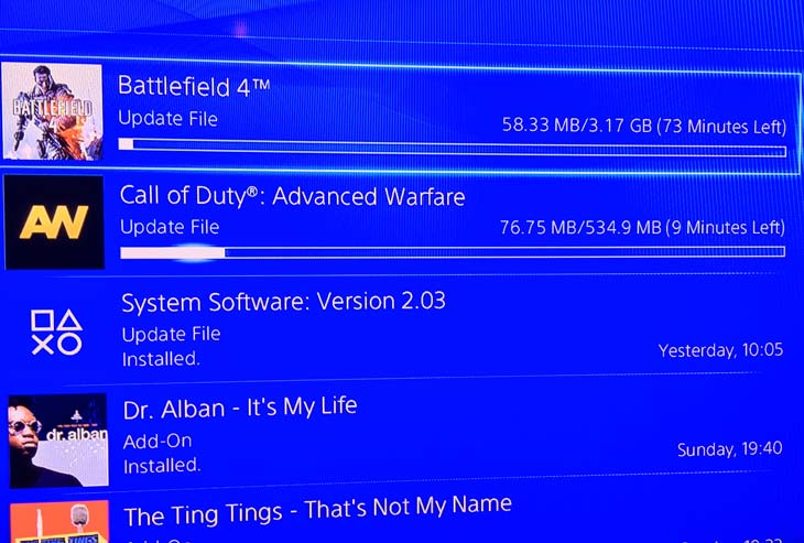 COD-Advanced-Warfare-534MB-update-live