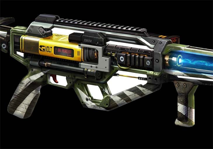 COD-Advanced-Warfare-AE4-assault-rifle