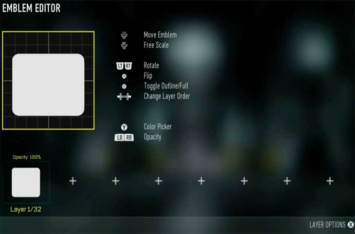 COD-Advanced-Warfare-Emblem-making-explained
