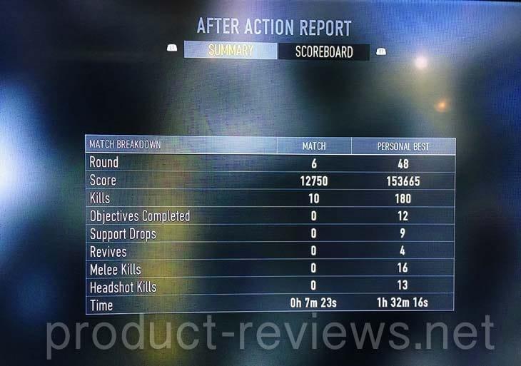 COD-Advanced-Warfare-Exo-Survival-highest-round