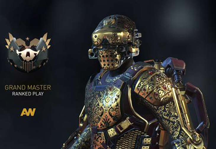 COD-Advanced-Warfare-Grandmaster-armor