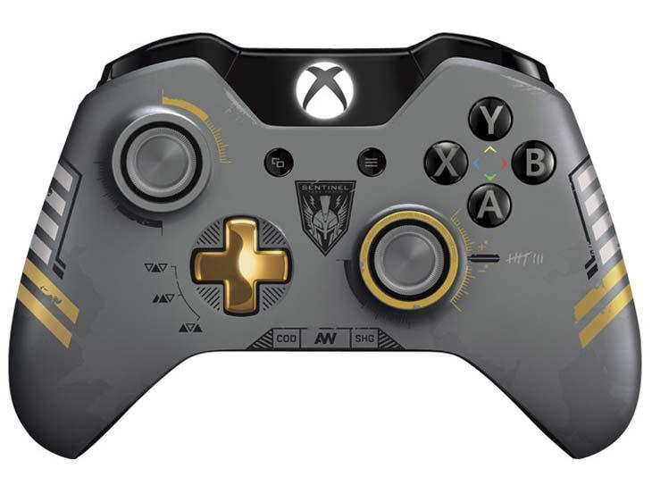 COD-Advanced-Warfare-LE-Xbox-One-controller