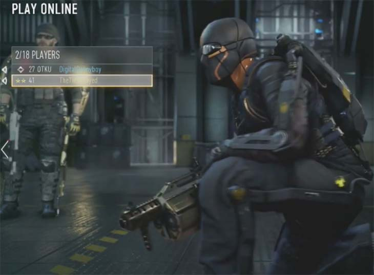 COD-Advanced-Warfare-MDL-weapon