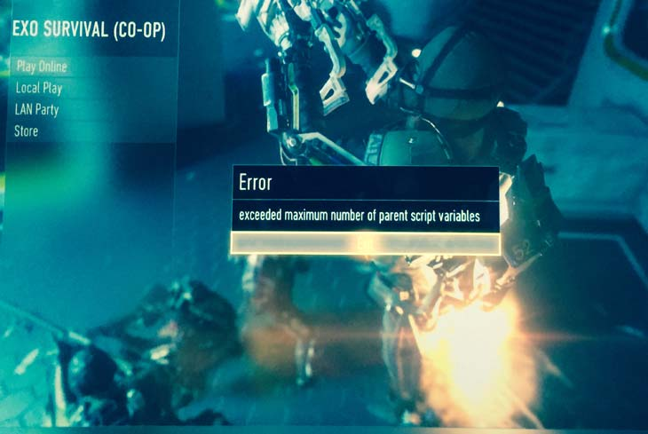 COD-Advanced-Warfare-PS4-crashing-error