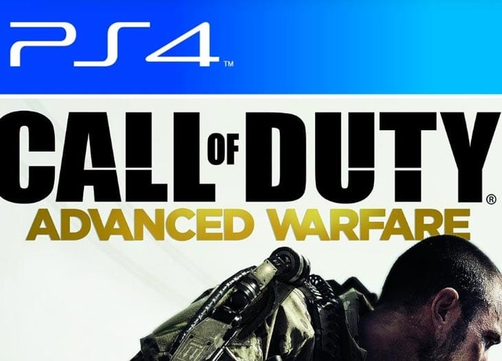 COD-Advanced-Warfare-PS4-retail-box