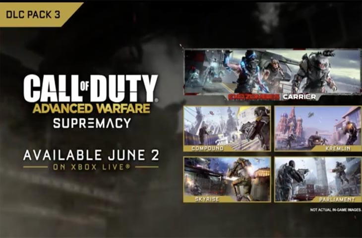 COD-Advanced-Warfare-Supremacy-DLC-3-gameplay