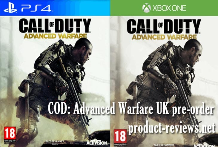 COD-Advanced-Warfare-UK-pre-order