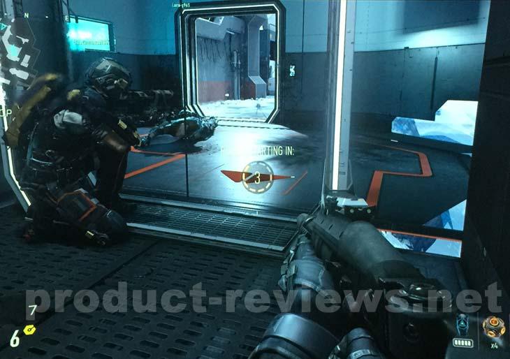 COD-Advanced-Warfare-invisibility-glitch-location
