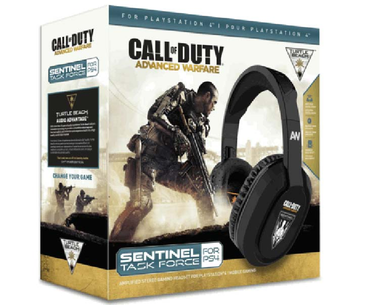 COD-Advanced-Warfare-ps4-Turtle-Beach-headset